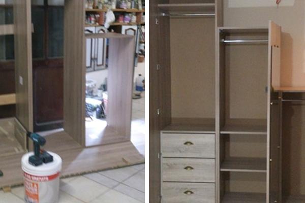 r novation de meubles arles relooking de pi ces bouches du rh ne. Black Bedroom Furniture Sets. Home Design Ideas