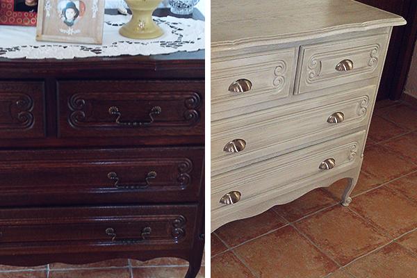 peintre decorateur-peinture decorative-agencement interieur-renovation de meubles-peinture sur meuble