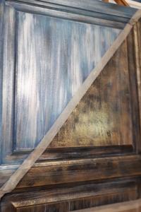 decapage de meubles-peintre decorateur-peinture decorative-agencement interieur-renovation de meubles-peinture sur meuble