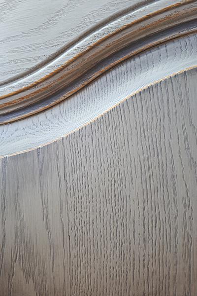 diff rence patine c ruse atelier d 39 h l ne restauration de meubles arles. Black Bedroom Furniture Sets. Home Design Ideas