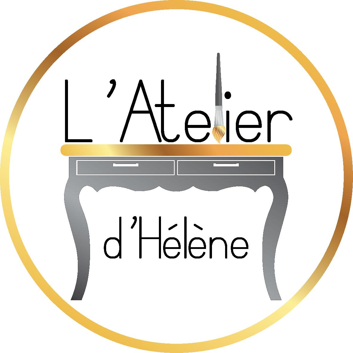 Peinture Pour Renover Meuble peintre décorateur à arles, rénovation de meubles bouches-du