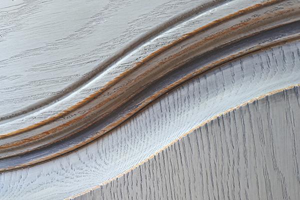 ceruse-peintre decorateur-peinture decorative-decapage de meubles-agencement interieur-renovation de meubles-peinture sur meuble