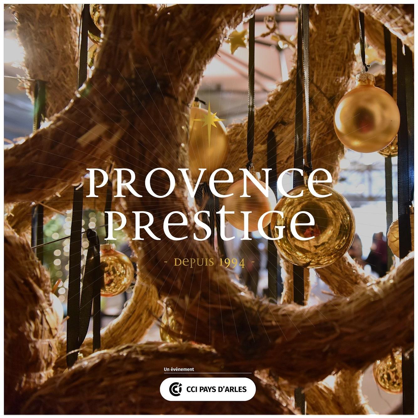 Marche Provencal Provence Prestige-renovation de cuisine Alpilles