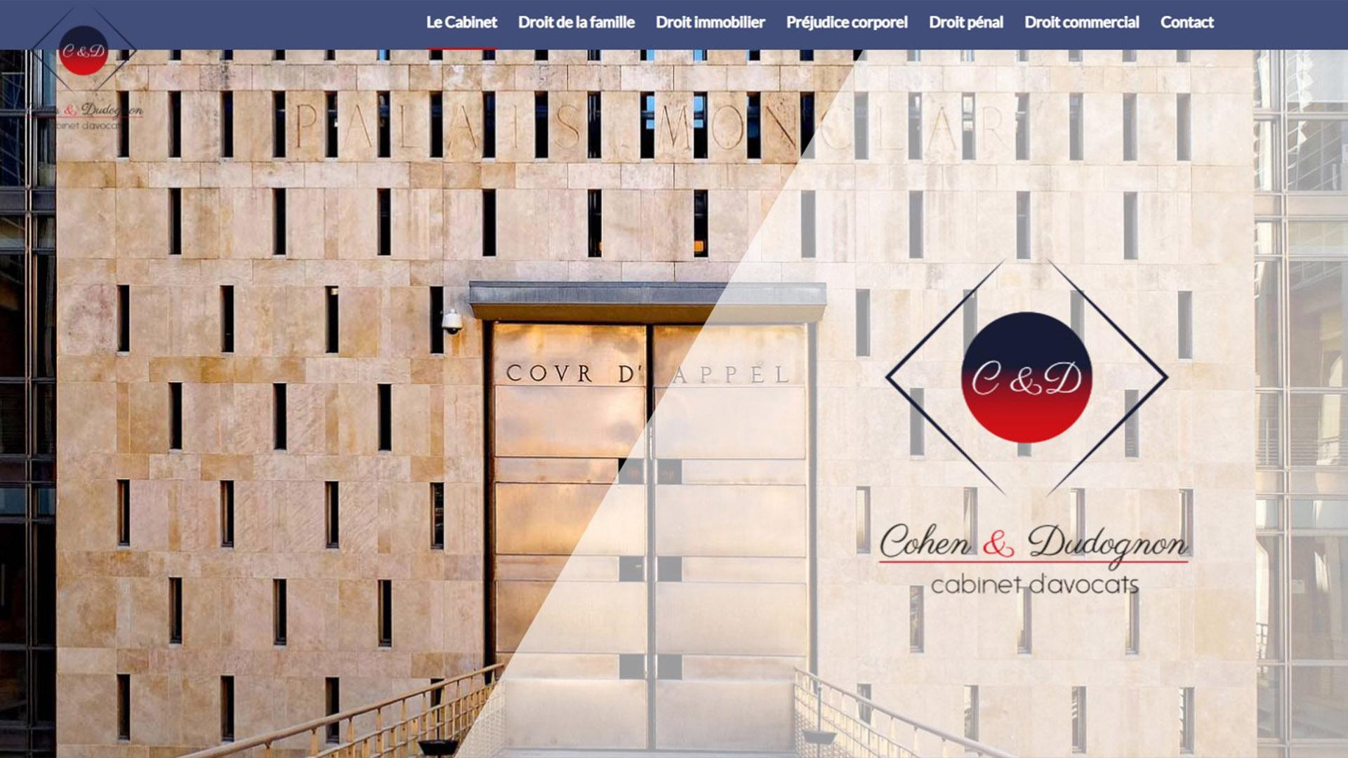 Provence Prestige-renovation de cuisine Alpilles